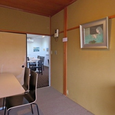 cafe&gallery Quo vadis クオバディスの雰囲気3