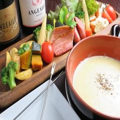 隠れ家dining Roots 姫路駅前店のおすすめ料理1