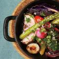 Tikkaのおすすめ料理1