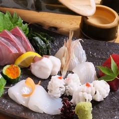 居酒屋 あかり 松山花園店のおすすめ料理1