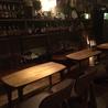 Bar Caravin バー キャラヴァンのおすすめポイント2