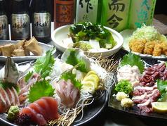 ジャンガ平田店の写真