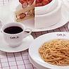 イタリアン・トマト カフェジュニア 東京オペラシティ店のおすすめポイント2