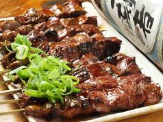 やきとん 三吉 西日暮里店のおすすめ料理1
