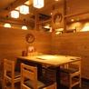 やきとりセンター 新宿歌舞伎町店のおすすめポイント1