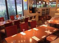 オルト カフェ Orto Caffeの特集写真