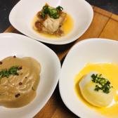 Jinx 奈良のおすすめ料理3