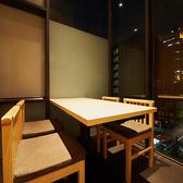 喜鈴 別邸の雰囲気3