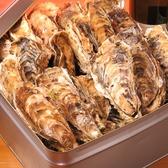 大曽根バル オイスターズのおすすめ料理2
