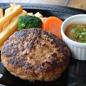 THE sea ザ・シー ニューオータニイン横浜プレミアムのおすすめ料理2