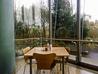 にほのうみ 滋賀県立琵琶湖博物館内のおすすめポイント1
