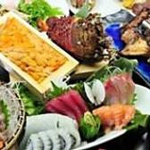 天地を喰らふ 柳生店のおすすめ料理2