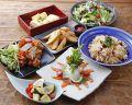 IZAKAYA もなか堂のおすすめ料理1