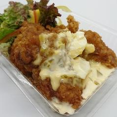 九州地鶏居酒屋 よか鶏 周南市徳山店のおすすめテイクアウト3