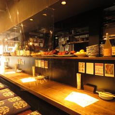 ここら屋 京都河原町 伊勢屋町店の写真