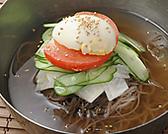 ハンアリのおすすめ料理2