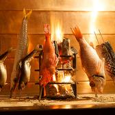 創作和食居酒屋 しんげつのおすすめ料理2