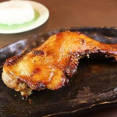 酒と鶏と蕎麦 はじめ 池袋店の特集写真