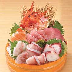 目利きの銀次 福山駅前店のおすすめ料理1