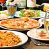 欧風Dining&Bar MUSHROOM マッシュルーム 横浜天王町店のおすすめポイント2