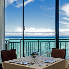 エスカーレ ホテルモントレ沖縄の写真