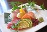 地鶏と鮮魚のお店 あおいやのおすすめポイント3