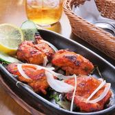 本格南インド料理 ボンベイ 水引店のおすすめ料理2