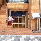 瓦.Tokyo 神田Y-STYLEの雰囲気3