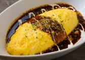 ロティアンドサリーズのおすすめ料理3