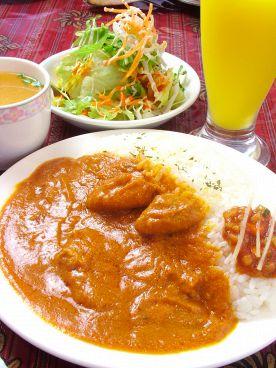 アサ AaShaa 岐阜北島店のおすすめ料理1