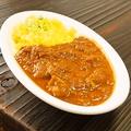 料理メニュー写真Olive特製スパイシーカレー