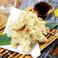 料理メニュー写真〈大分の郷土料理〉 とり天