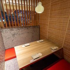 ウメ子の家 銀座 有楽町駅前店の写真
