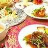 レストラン アラスカ 阪神店のおすすめポイント1