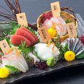 博多もつ鍋 馬肉 九州自慢 奈良三条通店のおすすめ料理1