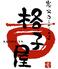 格子屋 赤塚店のロゴ