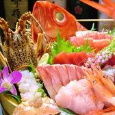 新潟の地酒と旬魚を味わえる美食空間 吟の蔵 ぎんのくらのおすすめ料理2