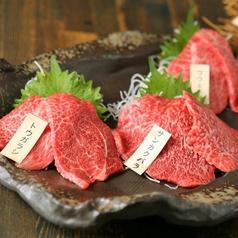 《1日限定2盛り》甲州牛一頭盛り【8種×3とステーキ1種】