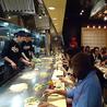 元祖広島お好み焼き鉄板焼き うさぎのおすすめポイント3