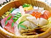 鮨料理 たなかのおすすめ料理2