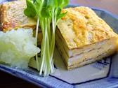 日本蕎麦 籠家のおすすめ料理3