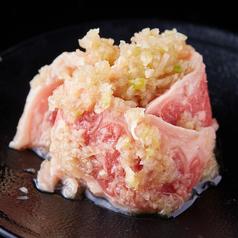 焼肉 王道 上新庄店のおすすめ料理3