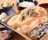 天ぷら さいとう 神田本店のおすすめポイント3