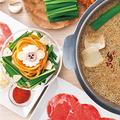 温野菜 岡崎柱店のおすすめ料理1
