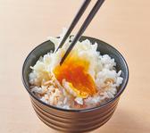 天ぷら さいとう 神田本店のおすすめ料理2