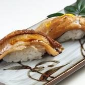 寿司銀のおすすめ料理3