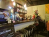AK cafe&Barのおすすめポイント1