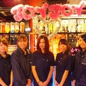 JOY JOY タイホウ 千種駅店の雰囲気3
