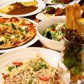 欧風Dining&Bar MUSHROOM マッシュルーム 横浜天王町店のおすすめ料理1