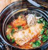 鮮魚とおばんざい 我屋のおすすめ料理3